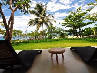 Infiniti Blu Stunning Panoramic  Ocean Front Condo, Sosua
