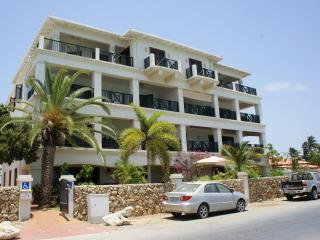 Bonaire Apartment, apartment 2, Kralendijk