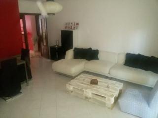 Excelente apartamento T2 en Albufeira