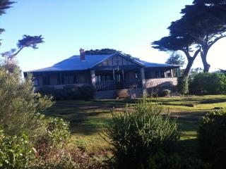 The Homestead at Surf Beach, Phillip Island