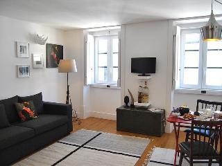 Alma  Sjel  Apartment, Lisboa