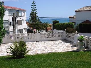 Villa in Sun Coast, Mijas Costa, Malaga
