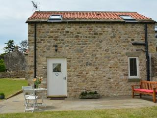 36916 Cottage in Leyburn, Barden