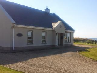 Seascape Cottage, Lahinch