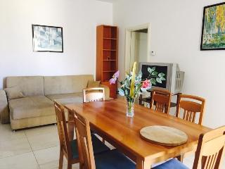 Appartamento C.so ITalia Gallipoli
