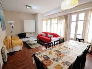 Apartamento Turia, 48-4