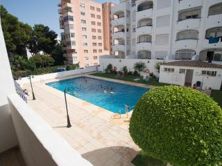 Benalmadena Rental - Don Jaoquin