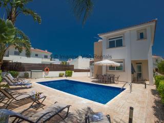 Mesogeios Villa 27, Free WiFi|Private Pool