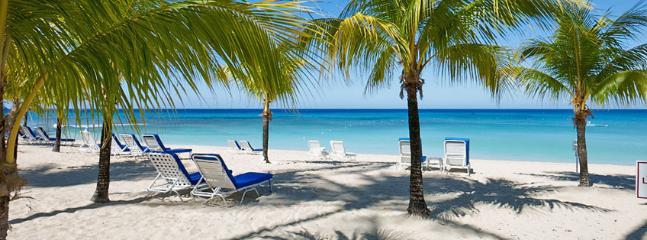 Villa Aliseo 7 Bedroom SPECIAL OFFER Villa Aliseo 7 Bedroom SPECIAL OFFER, Barbados