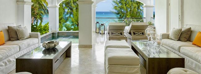 SPECIAL OFFER: Barbados Villa 187 Offers Everything One Could Wish For In The Perfect Tropical Retreat., Paynes Bay