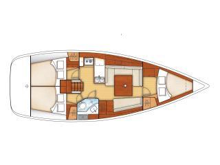 Southampton Hampshire Yacht