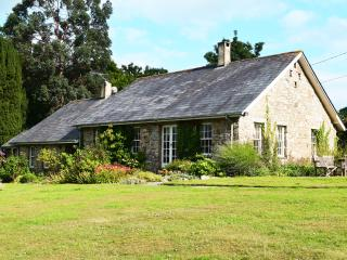 Cork Tree Cottage- NEW YEAR 2017 SPECIAL OFFER