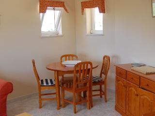 1 Bed Apt With Sea Views Caram, Carvoeiro