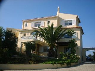 1 Bed Apt Near The Beach, Caramujeira - 30, Lagoa