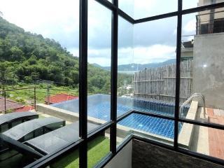 Villa Patong