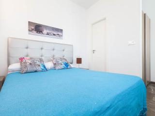 Apartamentos Iliberis, Granada