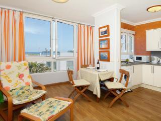 Lanzarote Playa  Blanca Holiday Apartment Rental, Playa Blanca