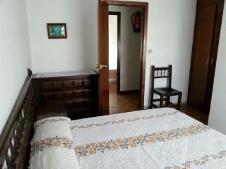 apartamento 2 habitaciones, cambados, Cambados