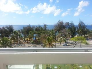 Beautiful Ocean Front Apartment, Santo Domingo