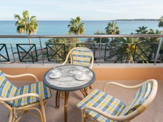 XÈNIA D - Property for 4 people in Cala Millor
