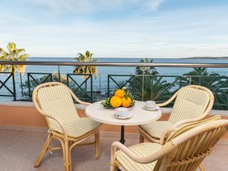 XÈNIA E - Property for 4 people in Cala Millor