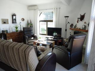 Villa in the Sun Coast, Mijas Coast, Malaga