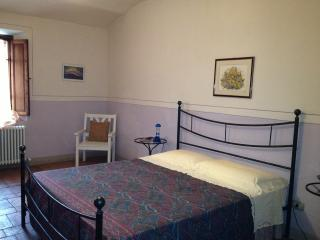 Borgo di Giano - mini appartamento in casa privata, Citta della Pieve