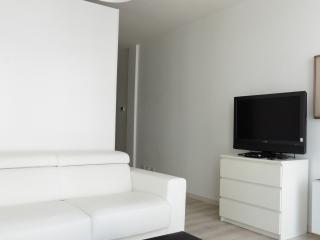 RENT-IT-VENICE Carducci House, Mestre