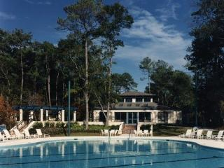 Clubhouse Villas 3BR 3 Bath Condo Beach/Golf
