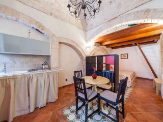 Suite San Pietro Noci Zona Alberobello