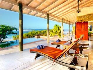 Southern Cross Villa - Palm Island Resort - Palm Island, St. Vincent e Grenadines