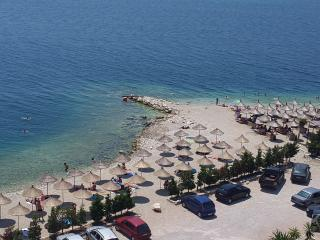 Port side Apartment C, Saranda