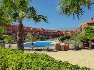 Apartamento 1bdr. cerca de La Tejita beach_111, Granadilla de Abona