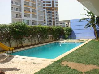 2 Bed Holiday Apartment Portimão, Algarve