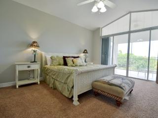 Villa 207 at Mariner's Club In Key Largo