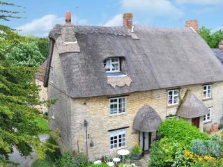 Cottage Rental in Evenley