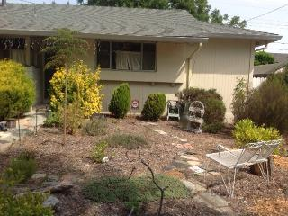 Beautiful studio near San Francisco and Napa., El Sobrante