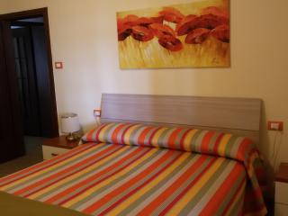appartamento uso turistico