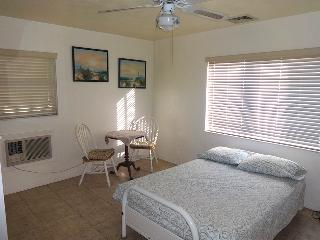 Private Room, Sarasota