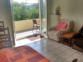 appartement 2 ** 3 chambres 6/8 pers;bienvenue chez Marie  Rodez Occitanie