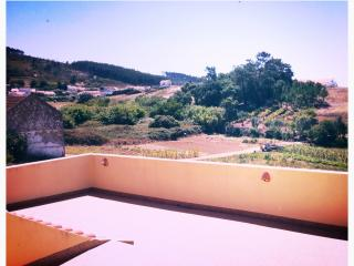 Beautiful house in the countryside close to beach, Torres Vedras