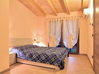 Appartamenti in affitto - Veneto