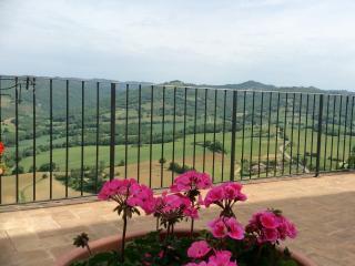 B&B  Amazing vistas, Perugia