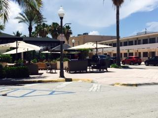 Miami  Beach  Beatiful Apartment in Collins Ave