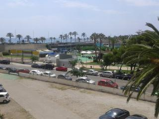 DMS 2, La Pineda