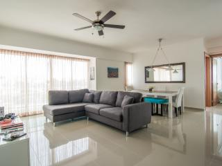 Santo Domingo Luxury Apartment