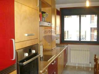 Apartamento 3 dormitorios en O Rosal,Pontevedra