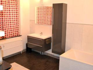 Apartment Gillot, Liege