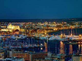the BEST PLACE IN PALMA CITY, Palma de Mallorca