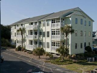 Pebble Beach E204, Emerald Isle